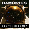Can You Hear Me? (instrumental)