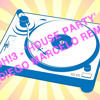 3OH!3 - House Party (Diego Marcelo Remix) **FREE DOWNLOAD**