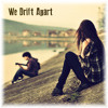 Basebeta - We Drift Apart