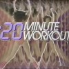 """:30 Minute Workout"" Mix"