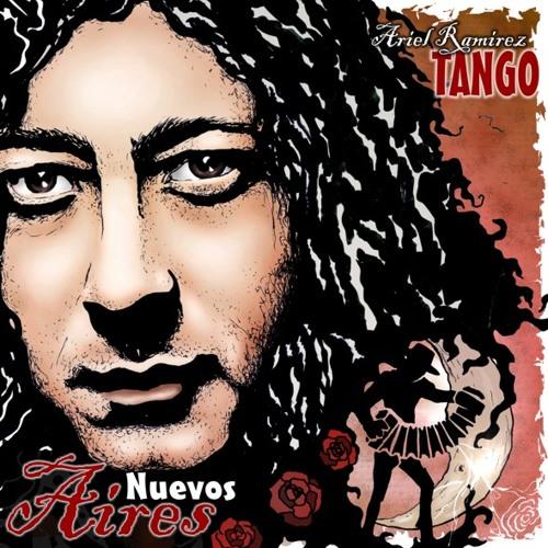 Adios Nonino - Ariel Ramirez Tango
