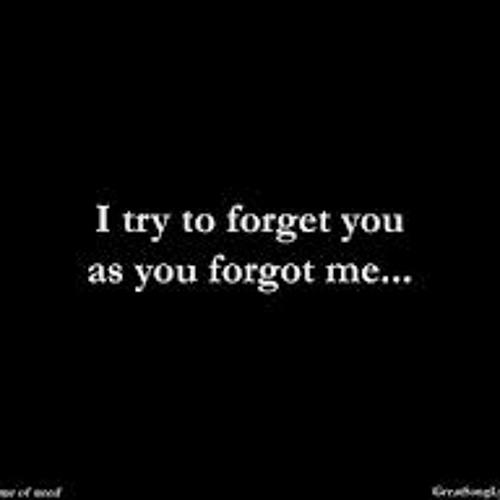 Telah Lupakanmu (Song,Lyrics,Vocal by Stephanie Erastus)