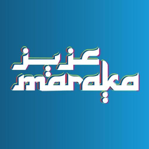 Ah Ya Helweh - Aziz Maraka & Razz