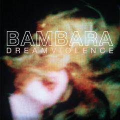 """BAMBARA - """"Hawk Bones"""""""