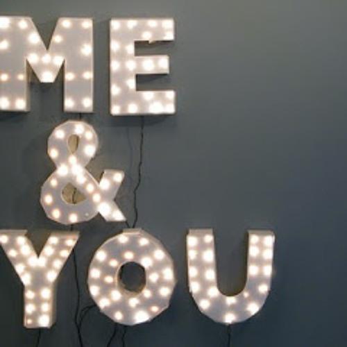 Me & You (Original Version)