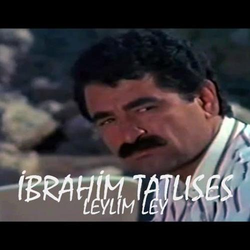 Ibrahim tatlıses - Leylim Ley (ElectroMix) [2013]