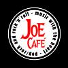 Quando A Chuva Passar (Música própria) - Joe Café
