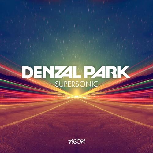 2013 - Supersonic - Denzal Park