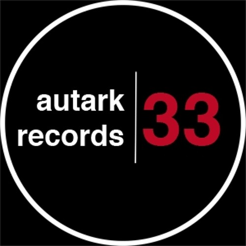 Reelow - Animal Wifes (Origina Mix) [Autark Records]