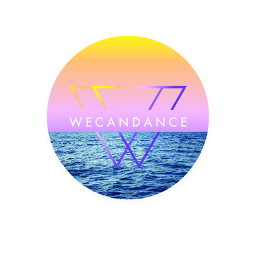 Massimo DaCosta WECANDANCE 2013 Exclusive Promo Mix