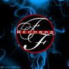 Musica  Web FusionFlowRecords