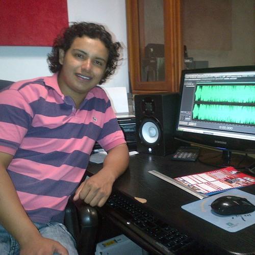 DEMO PRODUCCION INTERNACIONAL DJ OSCAR INFO 3133291161 COLOMBIA