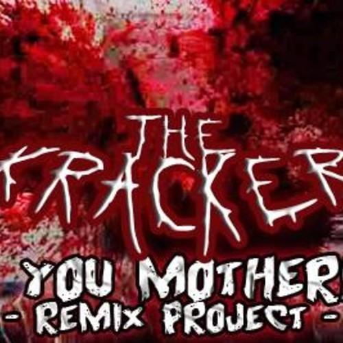 The Kracker - Murder You Motherfuckers (Noxoize Remix)