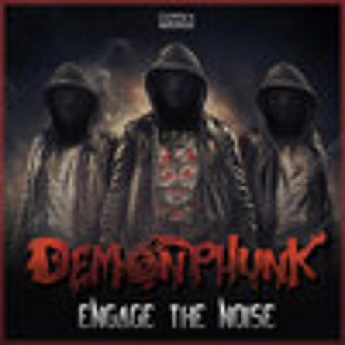 Demon Phunk - Destruction (Official HQ Preview)