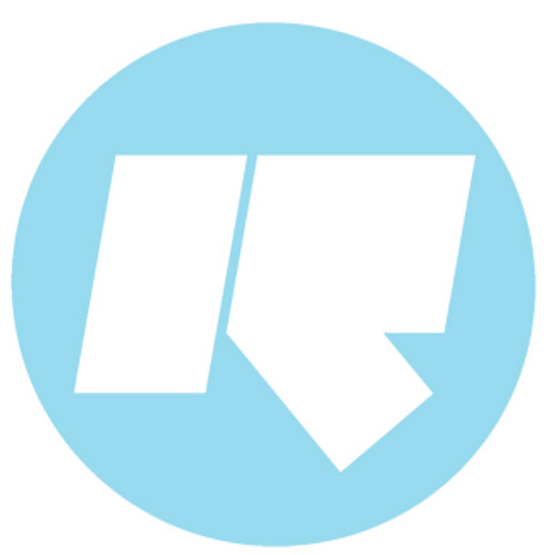 Dispatch Recordings on Rinse FM - Ant TC1, Survival, Amoss, Cern B2B & MC JC (2 hours) - 31.07.2013