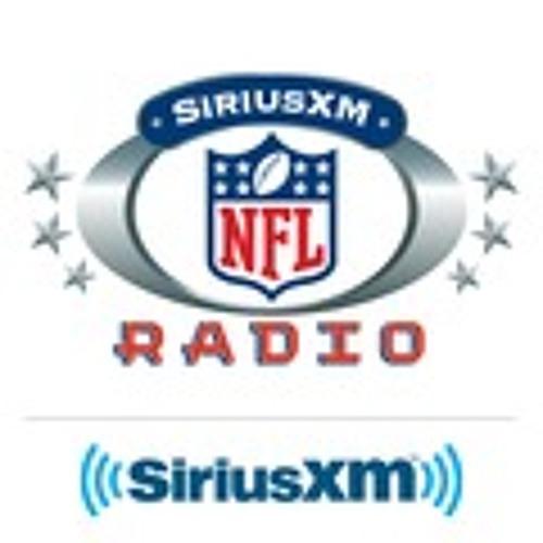 Tim Ryan & Pat Kirwan discuss the changes to the Pro Bowl in 2014