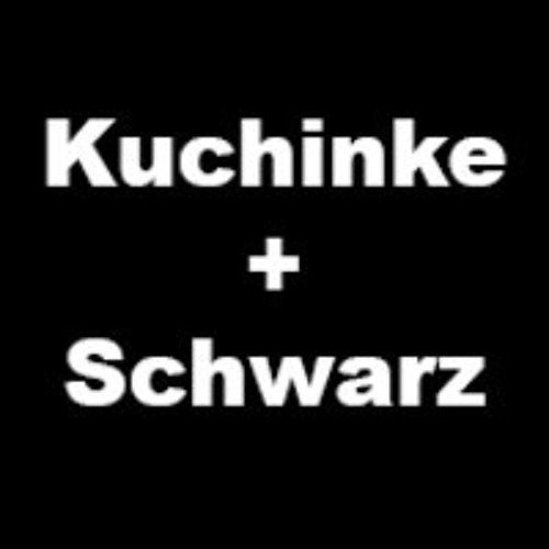 THE VOLTARENES    924 ( Kuchinke & Schwarz Remix )