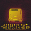 This is it [The Stolen HD EP]