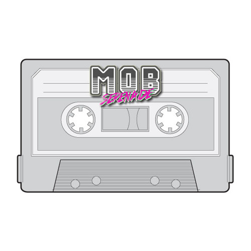 Mob Serenade Mixtape - #1