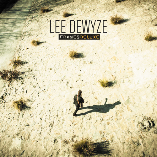 Lee DeWyze - Like I Do (Acoustic)