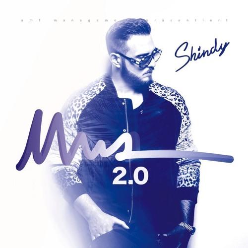 Shindy - Springfield 2 (feat. Bushido)
