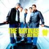 Thank You - The Katinas