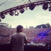 Axwell @ Tomorrowland 2013 [Full Set]