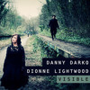 Danny Darko - Visible [subsonic pulse rmx]