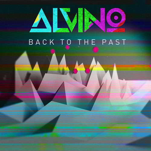 Back To The Past by Alvino