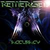 Remerged - Accuracy (Original Mix)