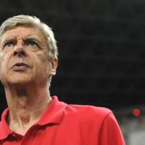 Wilson on Arsenal's lack of spending