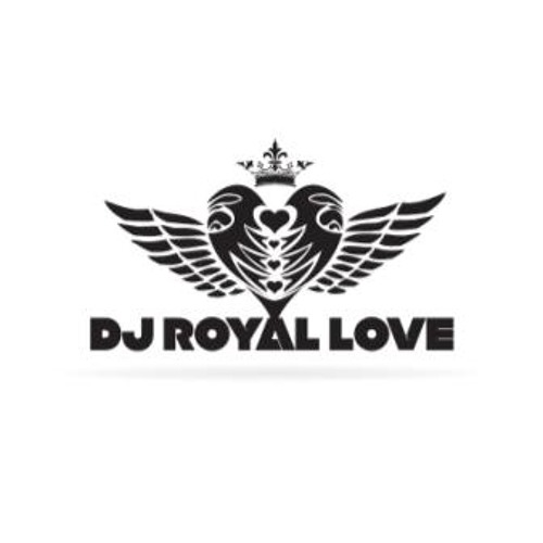 Royal Love-August Mix