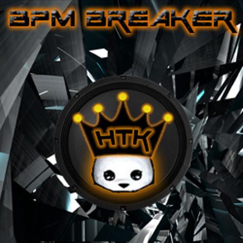 BPM BREAKER