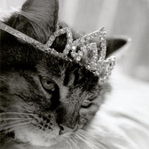 The Queen's Cat - Chapter 4