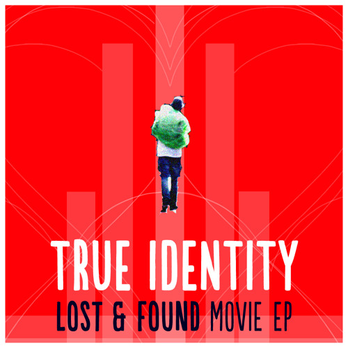 True Identity - Interlude (Head Off Heart On)