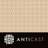 AntiCast 91 – O Livro das Mil e Uma Noites