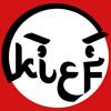Kief - Proje (Sotto il sole di Agosto)