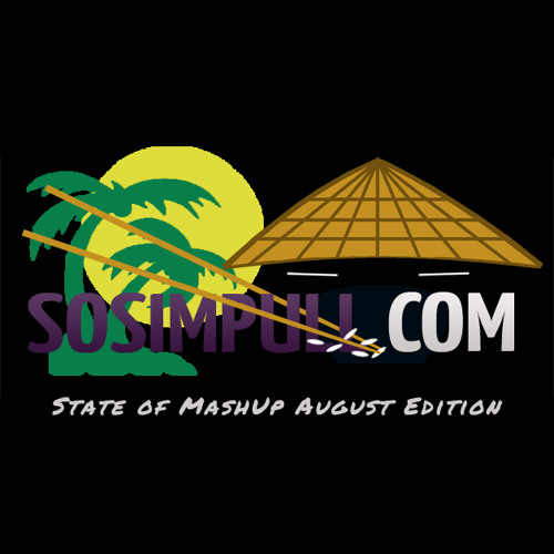 Simpull's State of MashUp August 2013