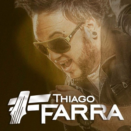 Thiago Farra - Se Joga