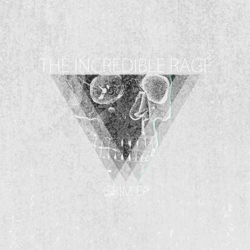 //Grim EP Teaser//
