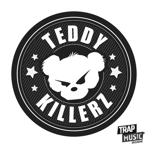 Tomorrow by Teddy Killerz - TrapMusic.NET Exclusive