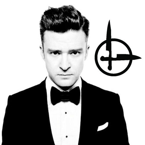 suit and tie justin timberlake download