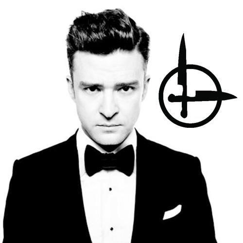 Suit & Tie (Oliver Nelson Remix LtK Edit)