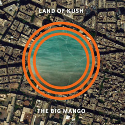 "Land of Kush • ""The Pit"" (edit)"