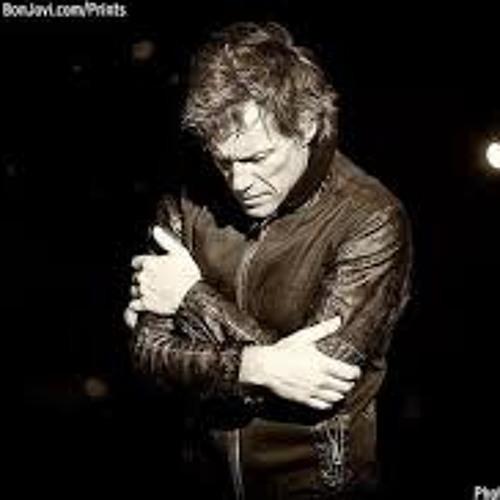 Amen- Bon Jovi/cover guitar and voice by Stefano Rippa