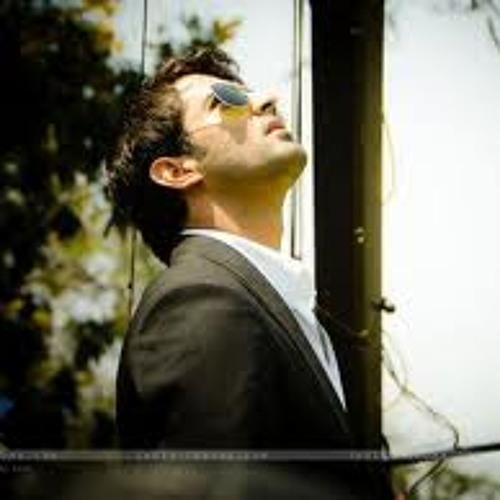 Iss Pyaar Ko Kya Naam Doon - Background Music (Arnav's Tune