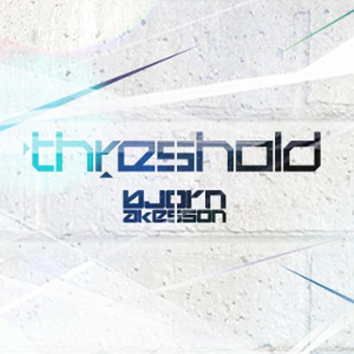 Threshold 088