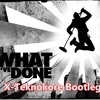 Linkin Park - What i've Done (X-Teknokore Bootleg) [FREE DOWNLOAD!]