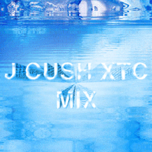 J-CUSH XTC Mix