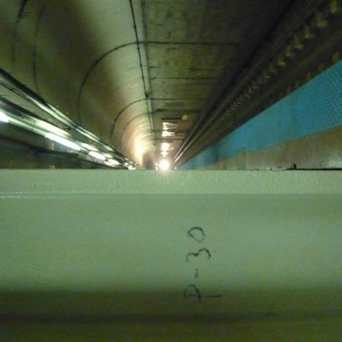 m50 @ Under & Beyond, WNUR 2007.08.30